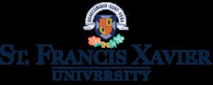 St Francis Xavier University