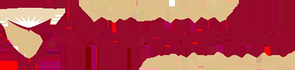 logo-Concordia-University.png