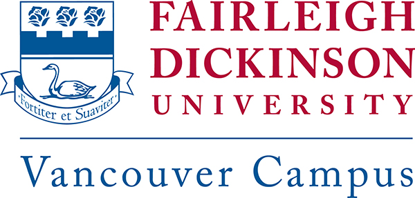 logo-Fairleigh-Dickinson-University-Vancouver-Campus.png