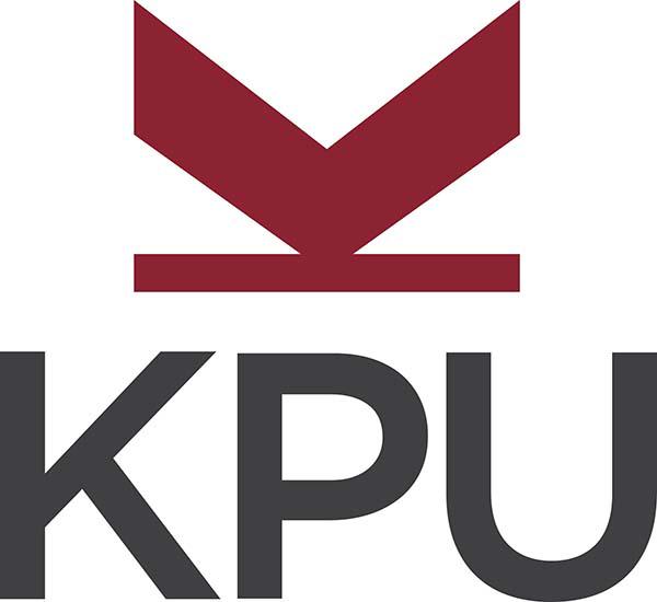 logo-Kwantlen-Polytechnic-University.png