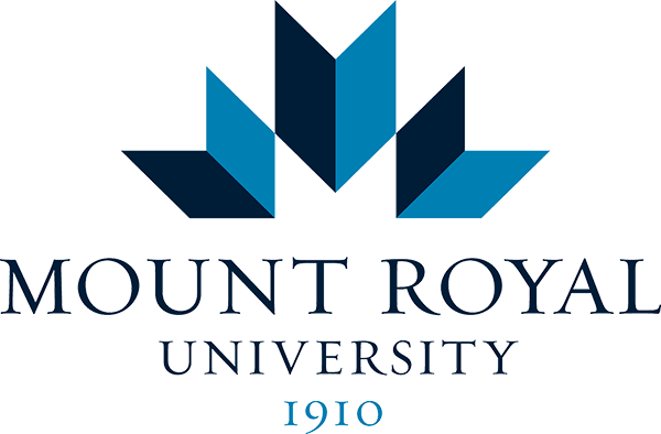 logo-Mount-Royal-University.png