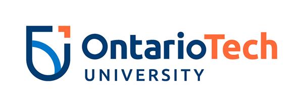 logo-Ontario-Tech-University.png