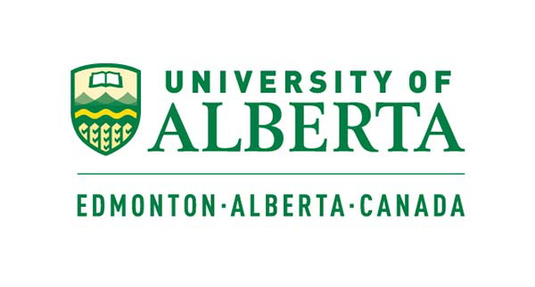 logo-University-of-Alberta.png
