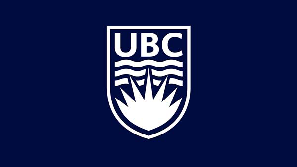 logo-University-of-British-Columbia.png