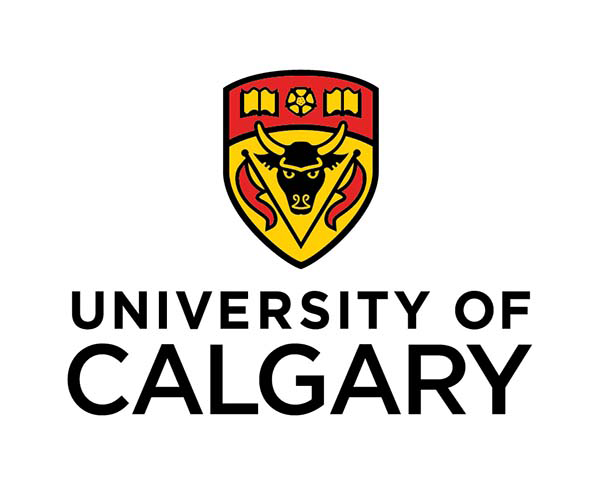 logo-University-of-Calgary.png