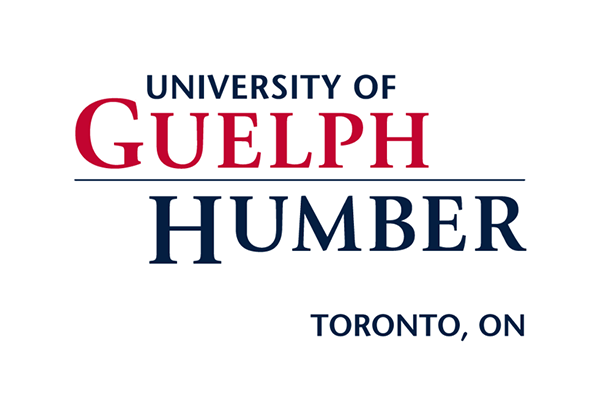 logo-University-of-Guelph-Humber.png