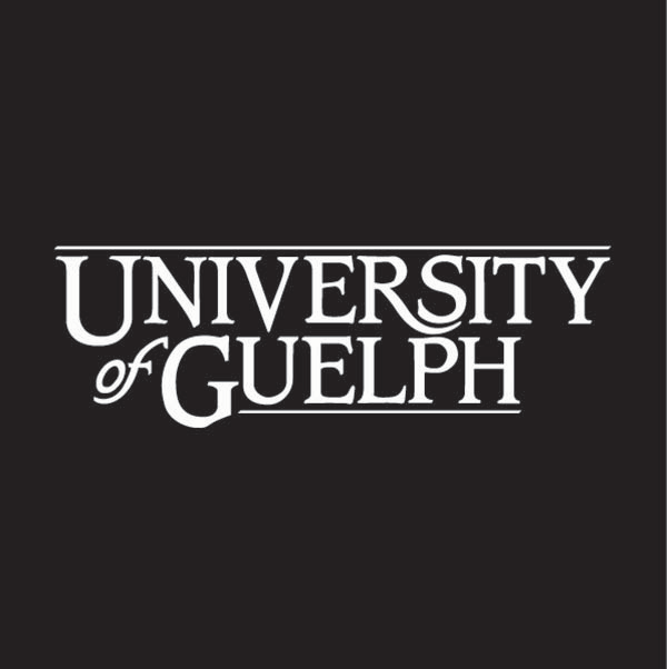 logo-University-of-Guelph.png