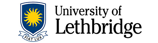logo-University-of-Lethbridge.png