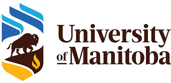 logo-University-of-Manitoba.png