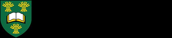 logo-University-of-Saskatchewan.png