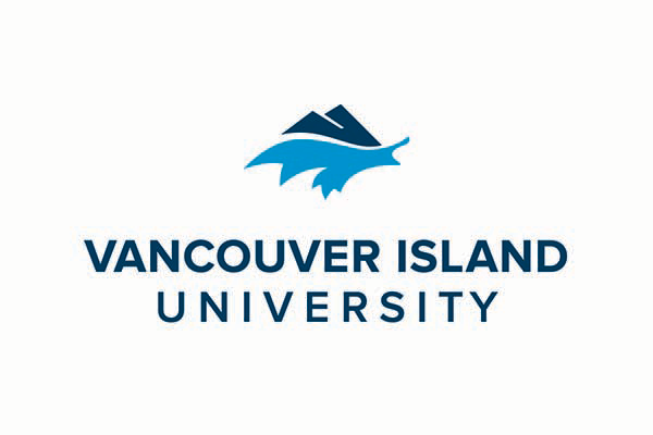 logo-Vancouver-Island-University.png