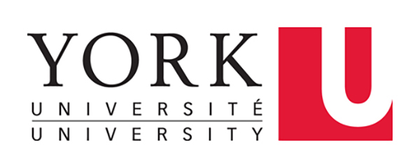 logo-York-University.png