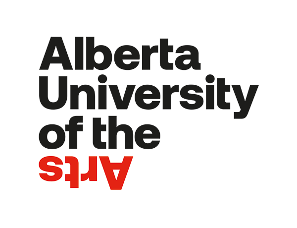 Logo Alberta University Of The Arts