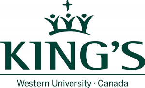 King's University College at Western University