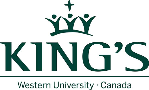 Logo Kings University College At Western University
