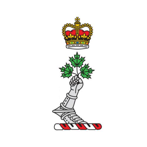 Rmc (1) The Arm Logo
